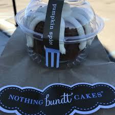 nothing bundt cakes 16 photos u0026 28 reviews cupcakes 1547