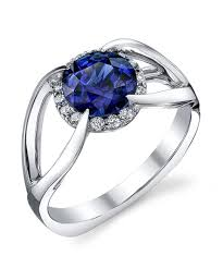 sapphire rings designs images Award winning jewelry collections mark schneider designs jpg