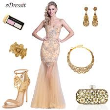 prom accessories how to find a prom dress simple elegance