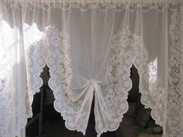 Antique Lace Curtains Vintage Lace Curtains Vintage Lace Curtains 78 Nottingham