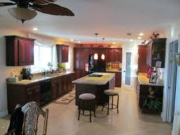order kitchen cabinets lowes custom kitchen cabinets marvelous kitchen remodel improbable