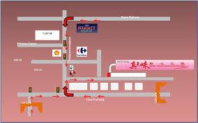 map usj 21 the ruthless eater great taste hong kong dim sum usj21