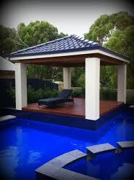Cabana Ideas For Backyard Best Cabana Design Ideas Images Home Design Ideas