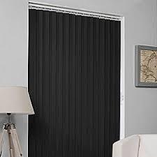 Blackout Venetian Blinds Shop For Blinds Curtains U0026 Blinds House U0026 Garden Online At