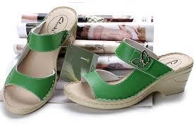 womens boots sale clarks clarks originals desert boot sale clarks s sandals green
