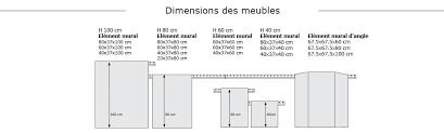 meuble cuisine profondeur 40 cm meuble cuisine profondeur 40 cm 2 meuble haut cuisine syst232me