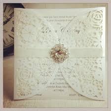 wedding invitations durban hindu wedding invitations durban wedding invitation