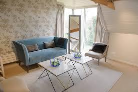south farm u0027s guest bedroom refurbishment 2016 south farm