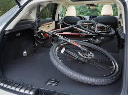 lexus nx interior back seat lexus nx 2015 picture 190 of 255