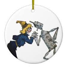 tin ornaments keepsake ornaments zazzle