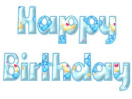 img 58980 birthday addphotoeffect photo editor online