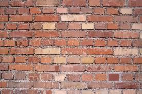 brick killadjectives com