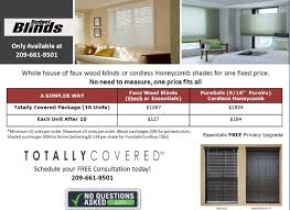 budget blinds serving turlock atwater ca 95301 yp com