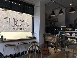 the 10 best restaurants near roker park conservation area sunderland