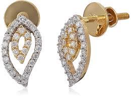 ear rings diamonds images Diamond stud earrings earrings diamonds jpg