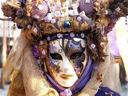 carnival masks the masks of the carnival of venice edreams travel
