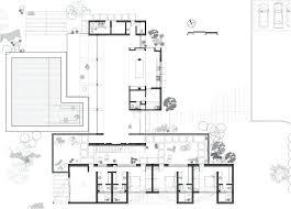 modern design house plans modern design home plans aciarreview info