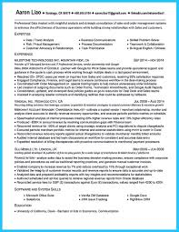 data analyst resume proofreading editing services academic college essays senior