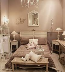 une chambre a rome j k place roma rome italy j k place roma interiors
