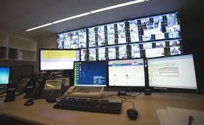 Security Desk Genetec Centre Hospitalier Universitaire Sainte Justine Invests In Genetec