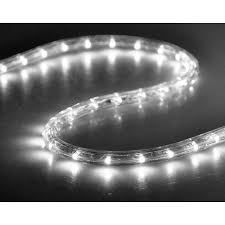 Cool White Led String Lights by 50 U0027 150 U0027 Led Light 110v Party Home Valentine Wedding Party