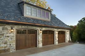 Home Garage Design Exterior Design Exciting Clopay Garage Doors For Inspiring Garage