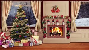 instrumental christmas music medley piano violin and orchestra