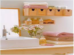 bathroom organization ideas for small bathrooms