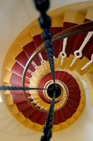 Spiral Staircase by 1190 Best Spiral Stairs Images On Pinterest Stairs Spiral