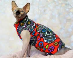 sphynx sweaters sphynx sweater etsy