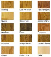 Flooring Wood Stain Floor Colors From Duraseal By Indianapolis by The 25 Best Duraseal Stain Ideas On Pinterest Floor Stain