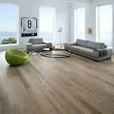 floor and decor brandon fl floor and decor brandon floor and decor locations floor decor