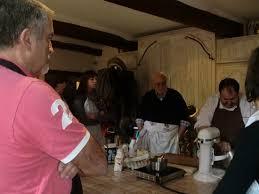 cours de cuisine 95 cours de cuisine picture of la maison de cucuron cucuron