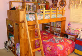 Cheapest Place To Buy Bunk Beds And Why I Built My A Bunk Bed Instead Of Buying One