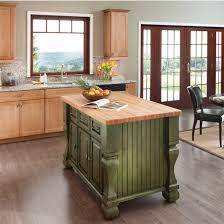 jeffrey kitchen island jeffrey tuscan kitchen island with maple edge grain
