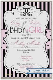 chanel baby shower baby shower invitation awesome t shirt baby shower invitations t