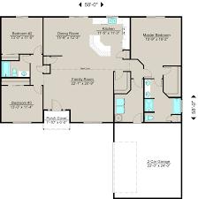efficient home floor plans lexar homes custom energy efficient home builder 1940