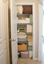 bathroom linen closet ideas linen closets for bathrooms linen closet ideas indoor and