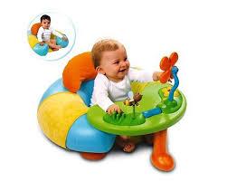 table eveil bebe avec siege table activité bébé avec siege pi ti li