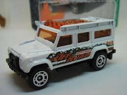 matchbox land rover 90 ambassador84 over 8 million views u0027s most recent flickr photos