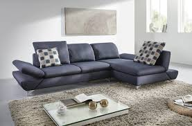 polstergarnitur florida w schillig enjoy w schillig sofa loop taoo enjoy joyce plus