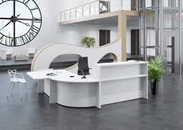 mobilier de bureau caen mobilier de bureau opérative