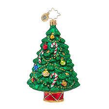 92 best christopher radko brilliant treasures ornaments images on