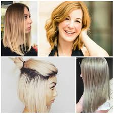 coolest blonde hair color trends for 2016 2017 u2013 page 4 u2013 best