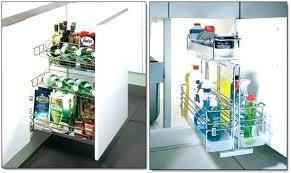 tiroir coulissant pour meuble cuisine tiroir coulissant pour meuble cuisine superbe tiroir coulissant