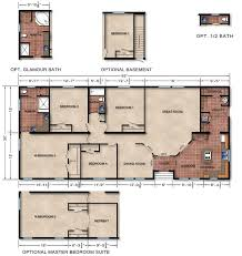 home floor plans with prices modular homes floor plans and prices nebraska home dealers