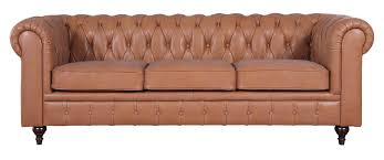 Pre Owned Chesterfield Sofa by 100 Chesterfield Sofa Company Bolton Chesterfield Sofa