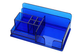 all in one desk organizer all in one desk organizer max directly from manufacturer azun pl