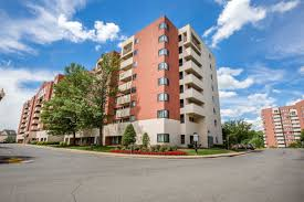 Best Time To Rent Apartments 20 Best Apartments For Rent In Alexandria Va From 950