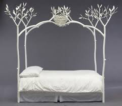 Tree Bed Frame Tree Bed Frame For Sale I Would Like To The Source For The